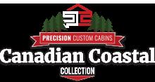 Canadian Bunkie Logo
