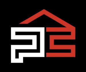 Precision Contracting Logo