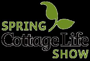 Cottage-Life-Show